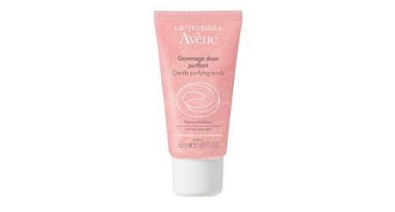 AVENE-GOMMAGE-DEL-PURIF-50ML